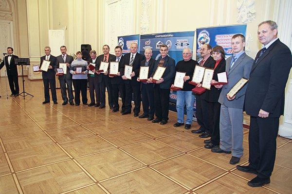 Возрождение москва строительная компания официальный сайт продвижений сайтов программы